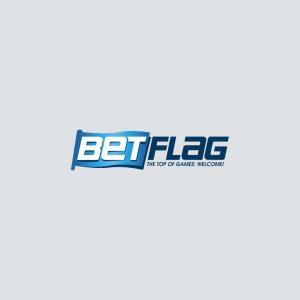 BetFlag