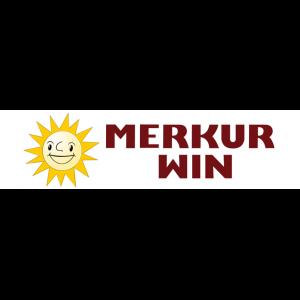 MerkurWin